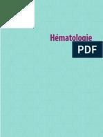 extrait hemato