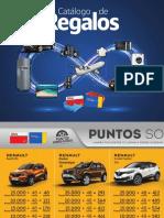 catalogo-de-regalo-2019-1.pdf