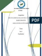 tarea 1 didactica de la lectura Y LA ESCRITUARAAA.rtf