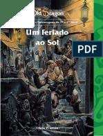 old-dragon-um-feriado-ao-sol-aventura-biblioteca-elfica.pdf