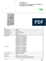 Altistart 48_ATS48C41Y.pdf