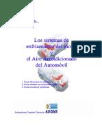 AUDAR - Los sistemas de enfriamiento del motor y el aire acondicionado.pdf