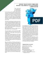 Duplex Systems 3.pdf