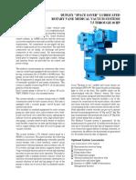 Duplex Systems 8.pdf