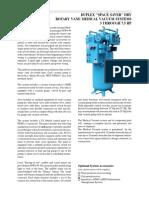 Duplex Systems 5