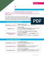 didactique-franc3a7ais-fiche-8-lc3a9valuation