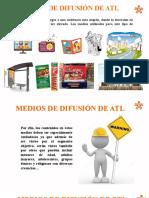 Actividades-Promocionales-ATL-BTL.pptx