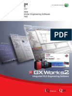 MELSOFT_GX_Works_2.pdf