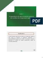 Compostagem parte 1.pdf