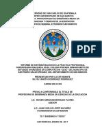SISTEMATIZACION SILVIA RODRIGUEZ.pdf