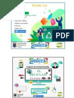 AFICHE DE COVID.docx