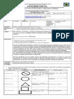 101-102-103-104 Tecnologia 7 ANA MALDONADO. SANDRA OVALLE
