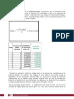 ANALISIS TRABAJO DE SIMULACION (1)