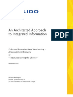 Export Sites Informationmgmt 03 Data Media Pdfs Architected-II