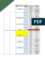 30.04.2020_MONITOREO COVID-19 RM_CUIDADOS DOMICILIARIOS