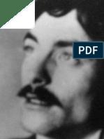 VALÉRY_O problema dos museus.pdf