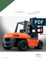 1080-Toyota5FD70Brochure-2056-g7m.pdf