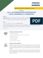 s8-2-sec-guia-dpcc.pdf