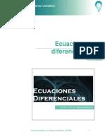 ECVV_Planeacioones_FAPP