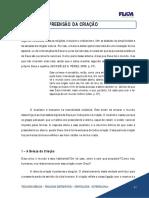 apostila_teologia_biblica_teologia_missao_integral_unidade3.pdf