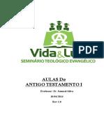 Material_Teologia do AT.pdf