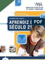 Aprendiz Seculo21 Web 2