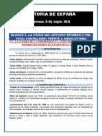 Apuntes 5-8.pdf