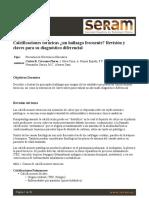 1964-Presentación Electrónica Educativa-1958-1-10-20190326 (1).pdf
