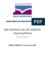 Em defesa da fe crista (apologetica).pdf