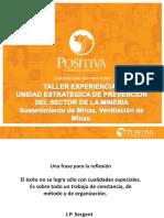 PREVENCIÓN EN EL SECTOR MINERO.pdf