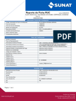 reporteec_ficharuc_20603497598_20200602185813.pdf