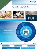 Fmcg Gurus Top Ten Trends 2020 Short.en.es