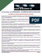 INTEGRADOR - DERECHO INTERNACIONAL PRIVADO.pdf