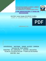 powerpointlamotivacion-130409050534-phpapp01
