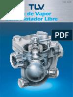 l-pamphlet-0801-hp
