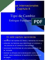 pdf-diapositivas08