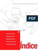Bonaire_ambientador-Guia.pdf