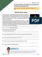 APRENDO EN CASA DIA 1 SEMANA 15 -  4TO GRADO D.docx