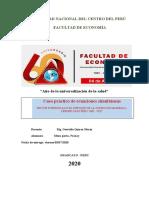 CASO-PRÁCTICO-ECUACIONES-SIMULTÁNEAS (1)