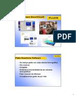 Taller 6 - Software SmartView