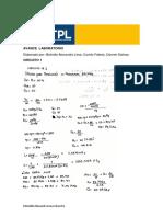 AVANCE PRACTICA DE LABORATORIO GRUPO 8.pdf