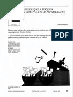GODOY 1995 INTRODUÇÃO À PESQUISA QUALI.pdf