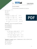 Documento 9 - Ejercicios integradores unidad I