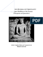 THE_UNKNOWN_BUDDHA_OF_CHRISTIANITY.pdf