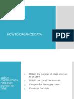ENGDAT1_Module2 (review).pdf