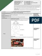 CO-3-LP-Problem-Solution-Map