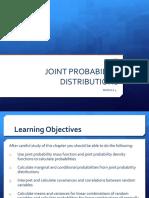 ENGDAT1_Module4.pdf