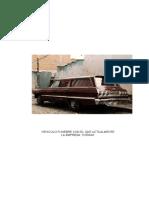 Ilustraciones de la funeraria.doc