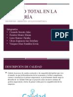 Evolución Histórica de la Calidad.pptx