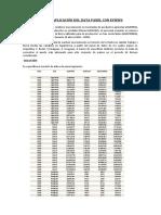 CASO DE APLICACIÓN DEL DATA PANEL CON EVIEWS.docx